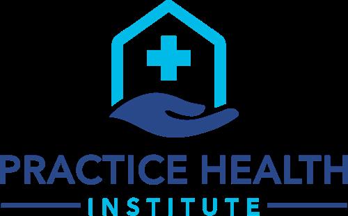 Practice Health Institute
